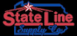 Stateline-Logo-1